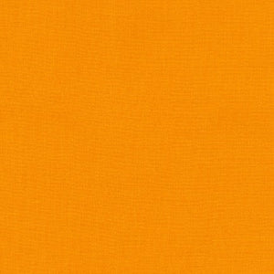 Kona Nacho Cheese, Solid Fabric, Robert Kaufman, [variant_title] - Mad About Patchwork