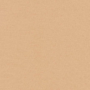 Kona Latte, Solid Fabric, Robert Kaufman, [variant_title] - Mad About Patchwork