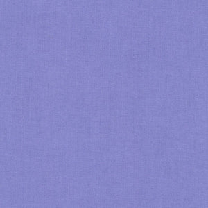 Kona Lavender, Solid Fabric, Robert Kaufman, [variant_title] - Mad About Patchwork