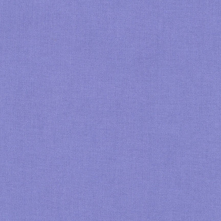 Robert Kaufman Kona Cotton K001-1189 Lavender