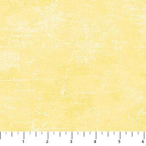 Lemoncello- Canvas Texture - 9030-51, Designer Fabric, Northcott, [variant_title] - Mad About Patchwork