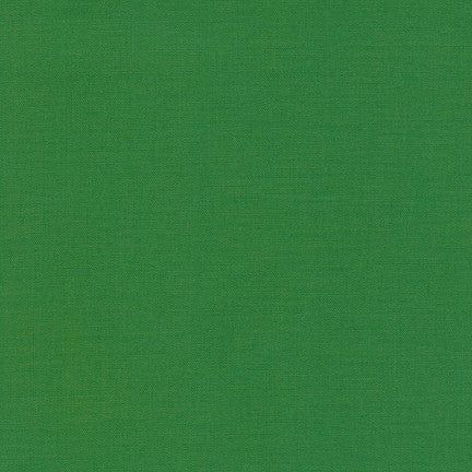 Robert Kaufman Kona Cotton K001-411 Leprechaun