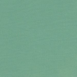 Kona Old Green, Solid Fabric, Robert Kaufman, [variant_title] - Mad About Patchwork
