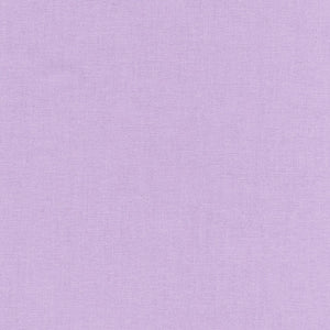 Robert Kaufman Kona Cotton K001-1266 Orchid