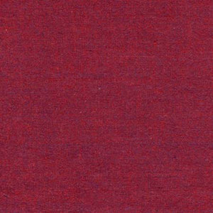 Wideback Peppered Cotton in Garnet, Designer Fabric, Studio E, [variant_title] - Mad About Patchwork