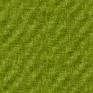 Wide back Peppered Cotton in Green Tea, Designer Fabric, Studio E, [variant_title] - Mad About Patchwork