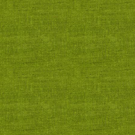 Wideback Peppered Cotton in Green Tea, Designer Fabric, Studio E, [variant_title] - Mad About Patchwork