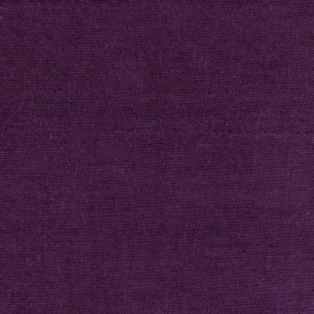 Wideback Peppered Cotton in Aubergine, Designer Fabric, Studio E, [variant_title] - Mad About Patchwork