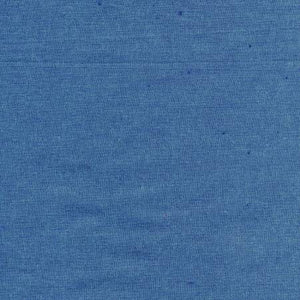 Wide back Peppered Cotton in Blue Jay, Specialty Fabric, Studio E, [variant_title] - Mad About Patchwork