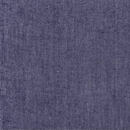 Wideback Peppered Cotton in Stonewash, Designer Fabric, Studio E, [variant_title] - Mad About Patchwork
