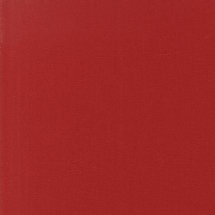 kona ruby, Solid Fabric, Robert Kaufman, [variant_title] - Mad About Patchwork