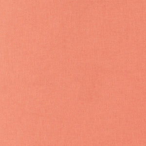 Kona Salmon, Solid Fabric, Robert Kaufman, [variant_title] - Mad About Patchwork