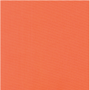 Kona Orangeade, Solid Fabric, Robert Kaufman, [variant_title] - Mad About Patchwork