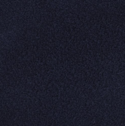 Fireside Fleece - Navy, Specialty Fabric, TrendTex, [variant_title] - Mad About Patchwork