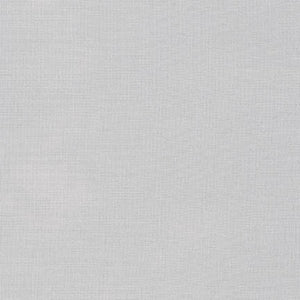 Robert Kaufman Kona Cotton K001-457 Shadow