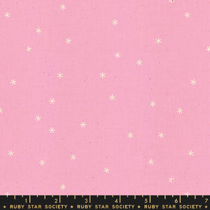 Spark in Peony by Melody Miller, Designer Fabric, Ruby Star Society, [variant_title] - Mad About Patchwork