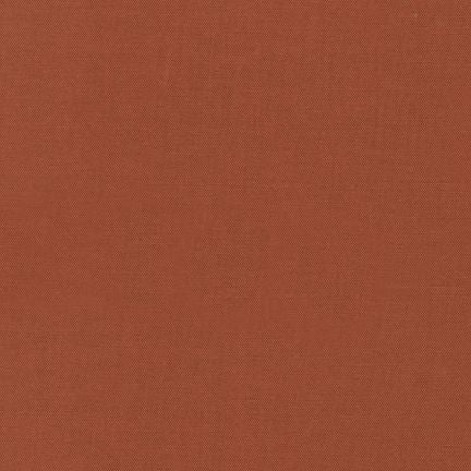 Kona Spice, Solid Fabric, Robert Kaufman, [variant_title] - Mad About Patchwork
