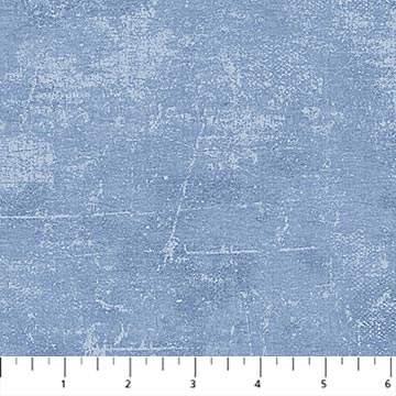 StoneWash Denim- Canvas Texture - 9030-42, Designer Fabric, Northcott, [variant_title] - Mad About Patchwork