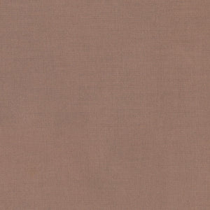 Robert Kaufman Kona Cotton K001-1371 Taupe
