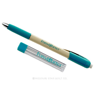 Fons & Porter Mechanical Fabric Pencil
