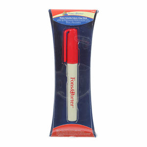 Fons & Porter Water Soluble Fabric Glue Marker, [product_type], Mad About Patchwork, [variant_title] - Mad About Patchwork