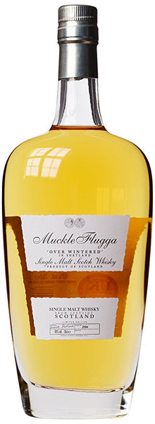 MUCKLE FLUGGA (70cl, 40%)
