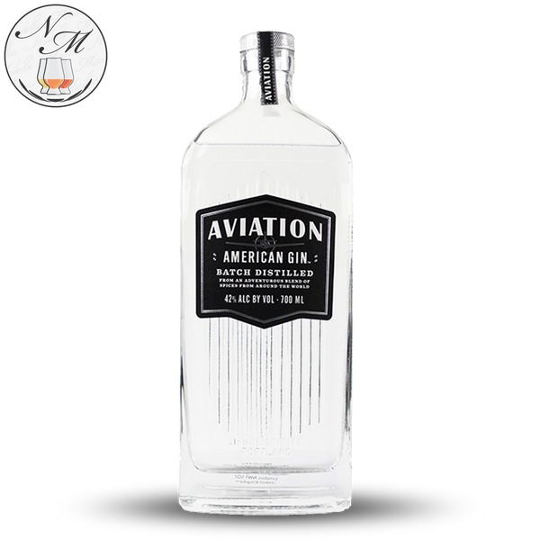 Aviation Gin (75cl, 42.0%)
