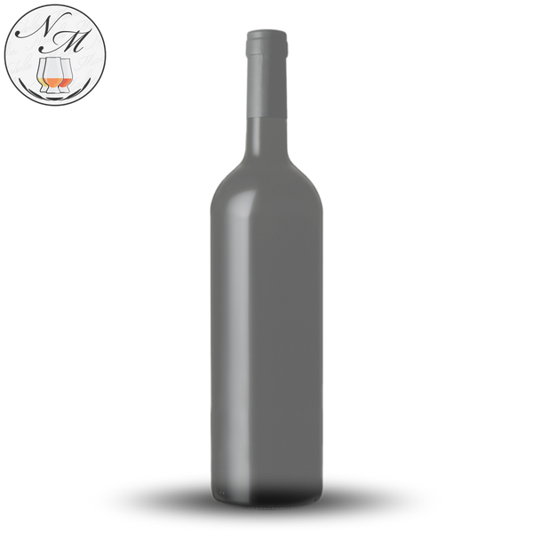 Longrow Red 2019 (70cl, 53.1%)