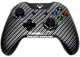 Carbon Fiber Xbox One Custom Controller