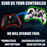 Send us YOUR Controller! Xbox One Send In Service