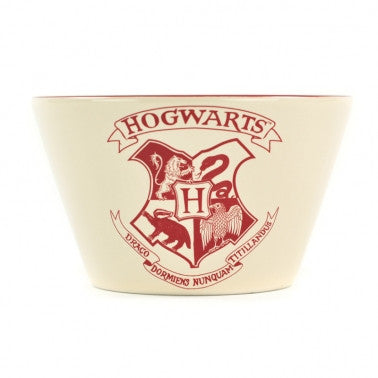 Harry Potter Breakfast Bowl