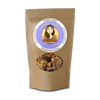 bag of urban hippie granola in simply sweet flavor