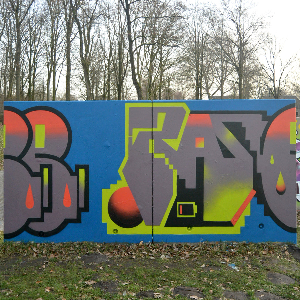 art ersae best streetart selection by 123klan graffiti bandit1sm bandit wall spray paint