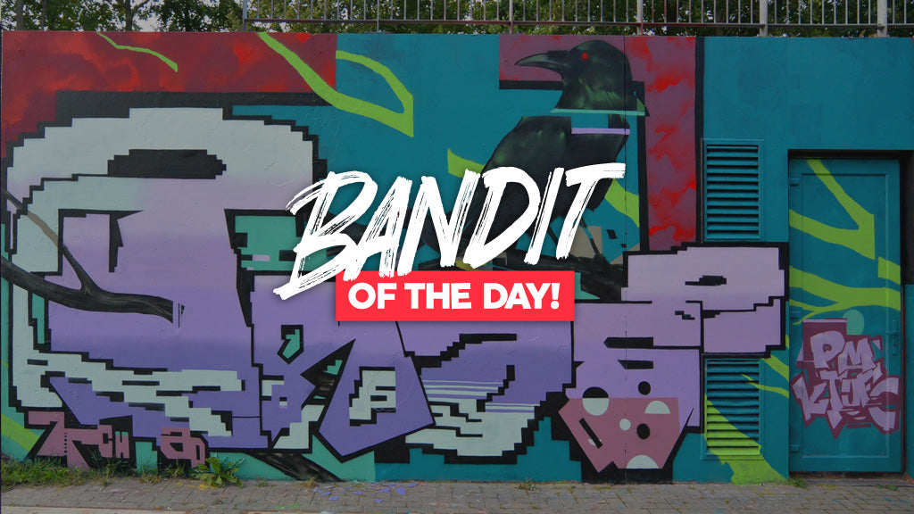 EXERPT-erase-bandit-of-the-day-exerpt-123klan-graffiti