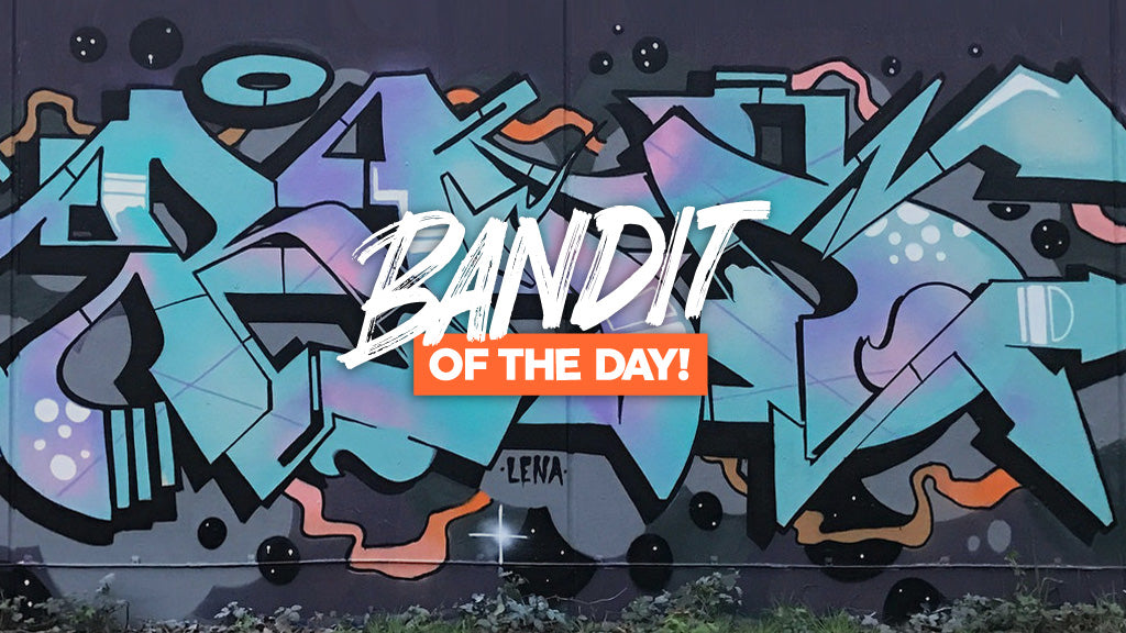 exerpt-bandit-of-the-day-ojey