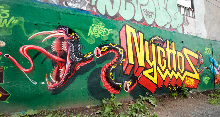graffiti-123klan-nychos-scien-klor-2015-mtl-june