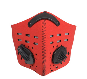 Hyperion Mask