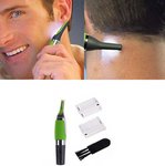 Micro Trimmer with LED Light