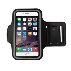 ★ FREE ★ Waterproof Runners Armband Case For iPhone 6/6S and Samsung S3/S4