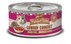 Merrick Purrfect Bistro Cowboy Cookout Canned Cat Food (5.5oz)