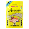 Grandma Lucy's Artisan Freeze-Dried Chicken GF Dog Food