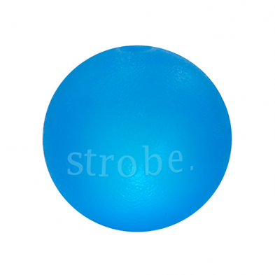 Planet Dog Strobe Ball Dog Toy