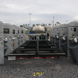 port o let rentals_disaster relief portable shower_portable toilet_disaster recovery site