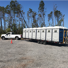 porta potty rental_portable toilet_portable restroom trailer_disaster relief