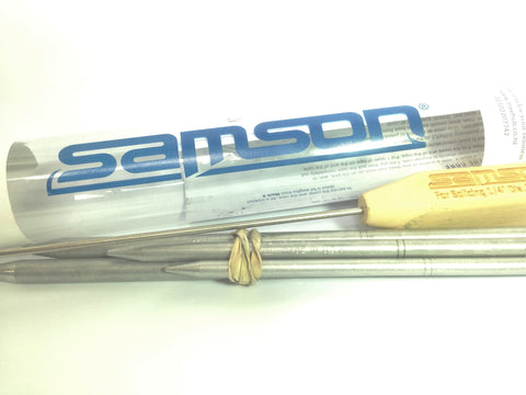 Samson Splicing Kit