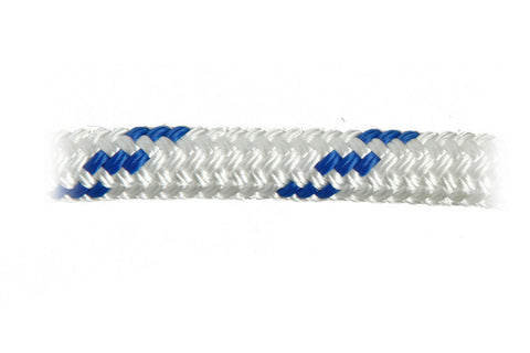 Nautilus Braids Rigging Rope 12mm per M