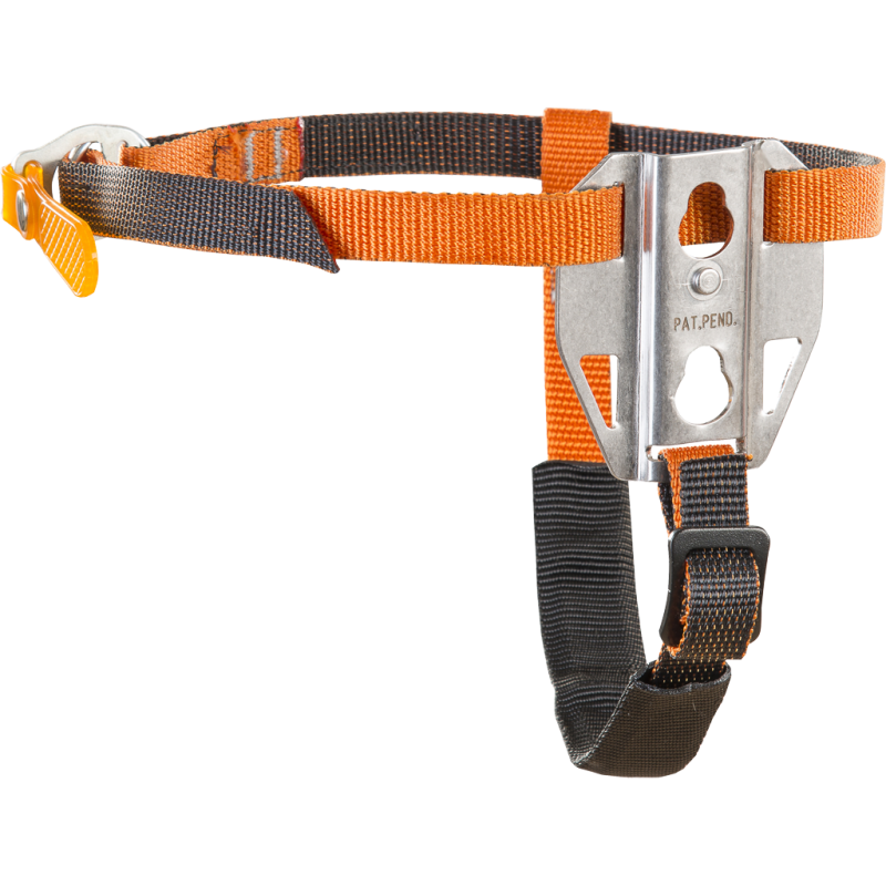 Climbing Technology Quick-Tree Universal
