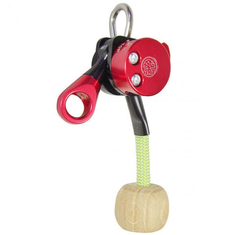 ART LockJack Sport with Swivel