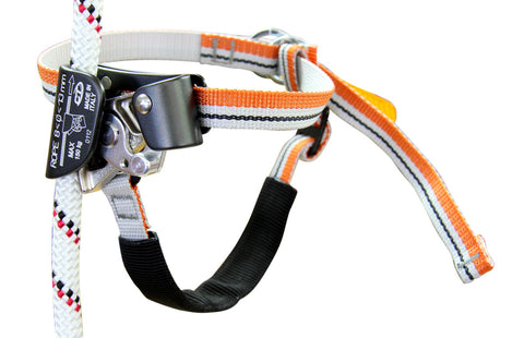 Climbing Technology Quickstep