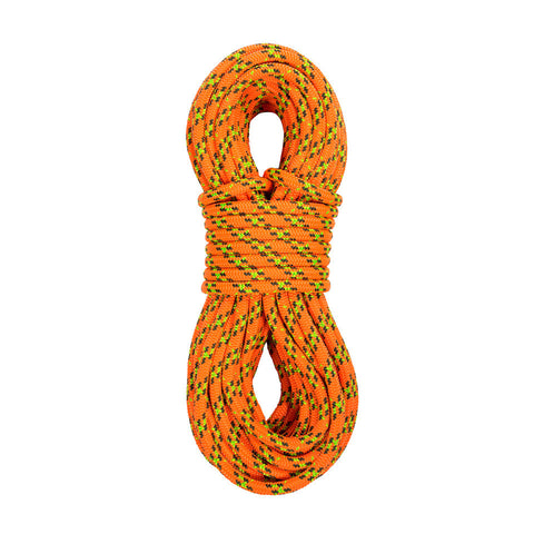 Sterling Scion 35m - Orange
